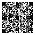 Qrcode 02.png
