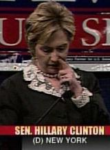 ヒラリー・クリントン.jpg