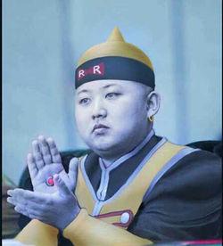 Kim19.jpg