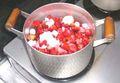 イチゴと砂糖.JPG