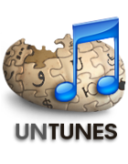 UnTunes-new-logo.png