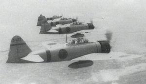 零式艦上戦闘機の画像 p1_1