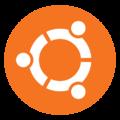 Ubuntu new logo.png