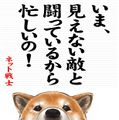 ネット戦士(柴).jpg