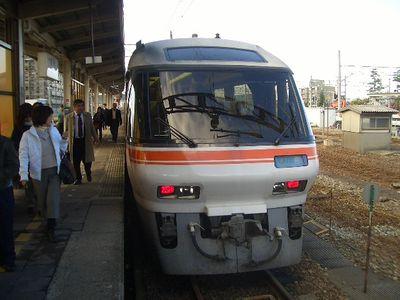 Toyama st 3.jpg
