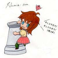 Fikumia-san.png