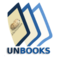 New-Unbooks-logo.png
