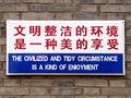 Chinglish4.jpg