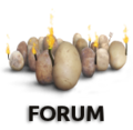 New-Forum-logo.png