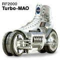 RF2000.jpg