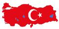 イスタンブールの位置.PNG