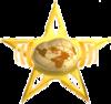 Newsstar.png