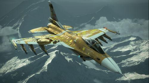 F 2 (航空機)の画像 p1_1