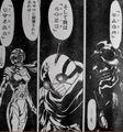 JUDOとツクヨミとアマテラス.jpg