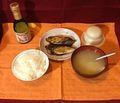 Ricewine-rice-fish-misosoup-kagamimochi.jpg