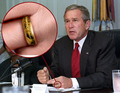Bush-ring.PNG