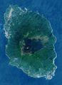 グレン島.jpg