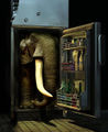 Elephant-fridge2.jpg