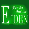 E-DEN.png
