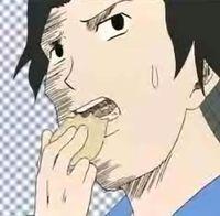 聖徳太子ギャグマンガ日和.jpg