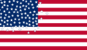 800px-Flag of the U S A.png