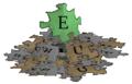 Encyclopedia logo skeleton ver.png