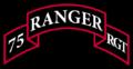 75th Ranger Regiment Shoulder Sleeve Insignia.png