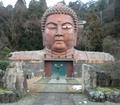 ハニベ大仏(ウィンク).PNG