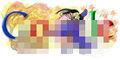 Googlegenji.jpg