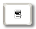 Applications button.png