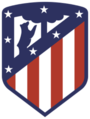 Atletico Madrid 2017 logo.png