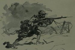 Chauchat in action.jpg