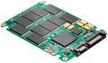 Intel-SSD-710.jpg