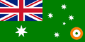 800px-Ensign of the India Australia.PNG