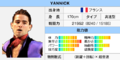 FS2Status Yannick.png