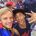 Ivan Rakitić y Neymar.jpeg