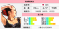 FS2Status Haruka.png