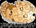 2006年5月25日 (木) 12:28時点における版のサムネイル