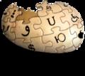 2012年2月16日 (木) 22:09時点における版のサムネイル