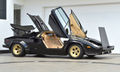 3f0f5 1187 1200-mile-countach-lead.jpg