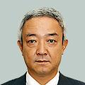 松本龍氏.jpg