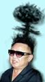 Kim jong hair.png