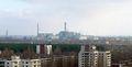 View of Chernobyl.jpg