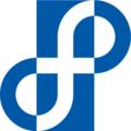 Fedora-logo.jpg