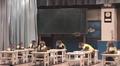 お猿の学校.PNG