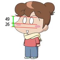 Mikan eyemonster.png