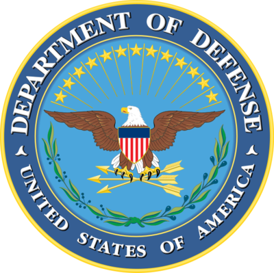 USA Department of Defence Seal.jpg