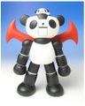 Panda 04.jpg