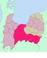 Toyama.PNG