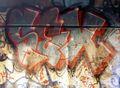 Graffiti Sex.jpg